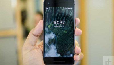 ثبت گوشی مسافری در سامانه ناجا به تعویق افتاد