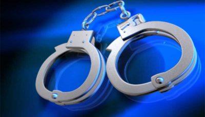 مراکز درمانی مسمومان الکلی را به پلیس گزارش نمی کنند