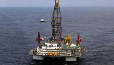 تولید نفت آمریکا در حال بازگشت به روال عادی