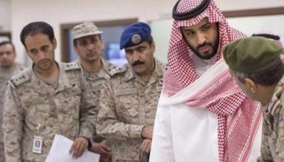 82 ائتلاف سعودی, بنیاد صلح جهانی, یمن, توزیع غذا