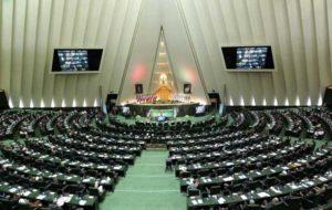 هیأت پارلمانی ایران به ریاست پزشکیان عازم قزاقستان شد