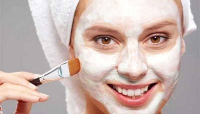 125 1 نوجوانی, دوران نوجوانی, پوست, مراقبت از پوست