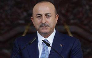 ترکیه با ایران، چین و روسیه با پول ملی مبادلات تجاری میکند