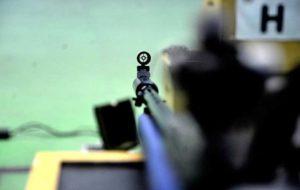 آغاز هفته دوم لیگ تیراندازی مردان از یکم آذرماه