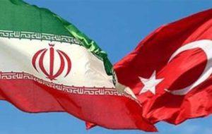قائم مقام وزیر کشور ترکیه فردا به تهران میآید