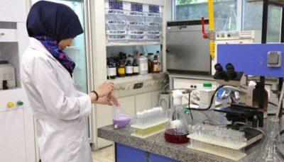 15 37 دانشگاه های علوم پزشکی, معاونت تحقیقات و فناوری وزارت بهداشت, طرح گرنت, محقق ایرانی