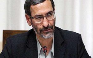 مصوبه کمیسیون قضایی درباره قرارهای بازداشت زیر ۱۰۰ میلیون