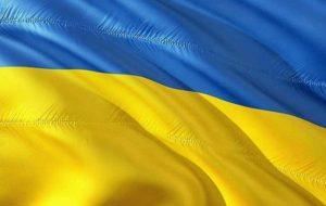 رهبران اوکراین زیر بار اشغالگری روسیه نمی روند