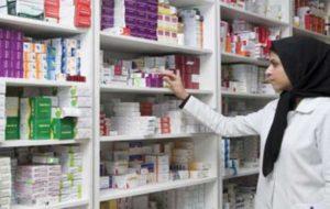 داروسازان صلاحیت تجویز دارو ندارند