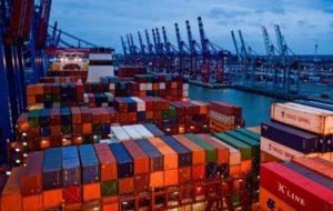 حمایت «ژرمن ها» از تجارت با ایران،صدورضمانتنامه ۹۱۱میلیون یورویی