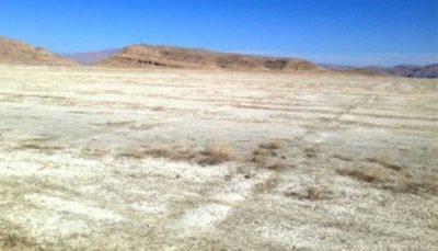 ساماندهی حقابهبران حوضههای آبریز در دستور کار وزارت نیرو