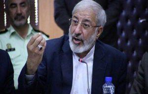 نگاه سیاسی به انتخاب شهردار تهران روند توسعه پایتخت رامختل میکند