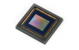 سنسورهای جدید CMOS کانن با کاربردهای تجاری معرفی شدند