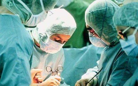 ربات هپتیکی برای استفاده در جراحی ها ساخته شد