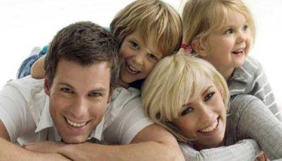 از پدر و مادر چه ویژگی هایی را به ارث می بریم؟