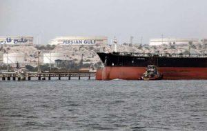 برنامهریزی مشتریان ایران برای افزایش خرید نفت