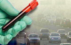 آلودگی هوا چه تاثیری بر بروز مشکلات کبدی دارد؟