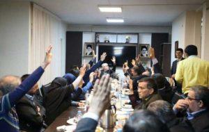 اصلاحطلبانی که باید از شورای سیاستگذاری بروند؛ از کولایی تا معین