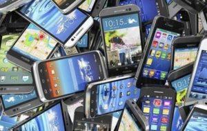 نقش اپراتورهای ارتباطی در بازار اشباع موبایل کشور