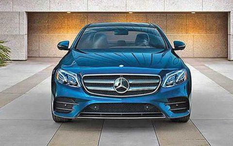 معرفی نامزدهای برترین خودروی اروپا