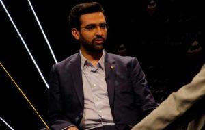 واکنش وزیر ارتباطات به استقبال از نرم افزار مسیریاب بومی