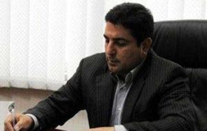 رئیس سابق فدراسیون کاراته مشاور صالحی امیری شد
