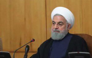 آقای روحانی! پرستاران ناراضی اند