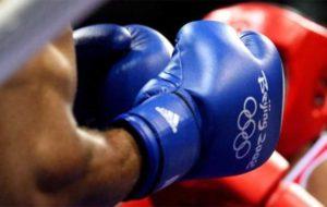 دعوت رئیس اتحادیه جهانی بوکس از IOC برای برگزاری جلسه