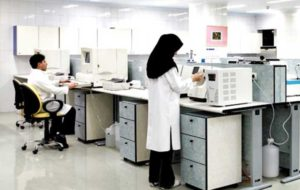 کمبود کیتهای آزمایشگاهی،تخصیص ارز دولتی آسان شود