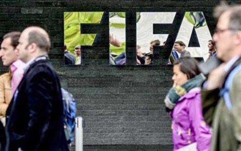 برگزاری جلسات کارگروه ویژه فیفا برای بررسی لیگ ملتها و جام باشگاههای جهان