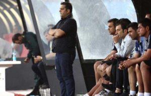 سیفاللهپور: مدیرعامل آلومینیوم به ۲ لیدر دستور داد به هواداران بادران حمله کنند