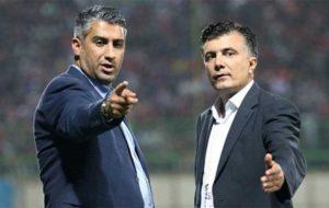 رفعتی: در جام جهانی هم داوران اشتباه میکنند، آیا عذرخواهی میکنند؟