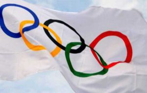 شرایط کسب سهمیه برای بازیهای ساحلی جهانی