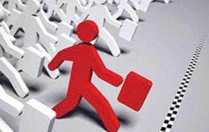 اجرای قانون منع به کارگیری بازنشستگان در زیرمجموعه مخابرات باوجود عدم اجرا در شرکت مادر