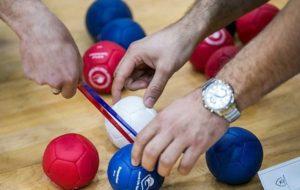 اعلام آمادگی ۲۴ تیم برای حضور در مسابقات باشگاهی بوچیا