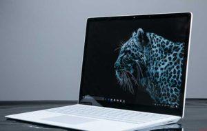 مایکروسافت با ویندوز لایت درصدد رقابت مجدد با کروم بوک ها است