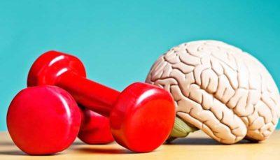 آیا مغز شما بیشتر از سن واقعی تان رشد کرده؟