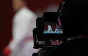 اعلام تقویم سال ۲۰۱۹ فدراسیون جهانی کاراته