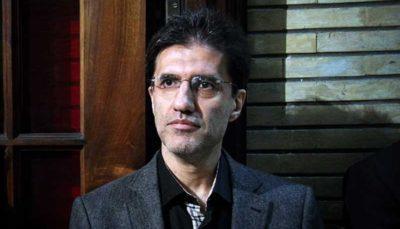 حسین کروبی: میرحسین موسوی و پدرم هفتهای یک بار اجازه دیدار خارج از خانه را دارند