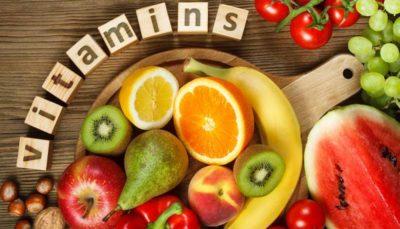 14 2 رژیم غذایی, ماده غذایی, مکمل خوراکی, مواد مغذی