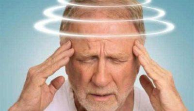 اختلالات روان و وسواس شدید می تواند منجر به تشنج شود