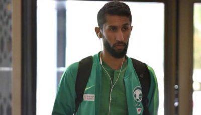 24 8 سلمان الفرج, جام ملت های آسیا, تیم ملی عربستان