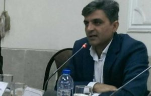 علیرضا کلانتری: مخالف کنار گذاشتن آذربایجان شرقی از مسابقات بوکس قهرمانی کشور بودم