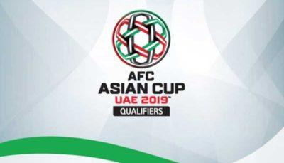 36 3 فوتبال, جام ملت های آسیا, تیم ملی امارات