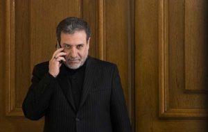 اشرف غنی و عراقچی دیدار کردند؛ دومین سفر معاون وزیر خارجه ایران در ۳ ماه اخیر به افغانستان