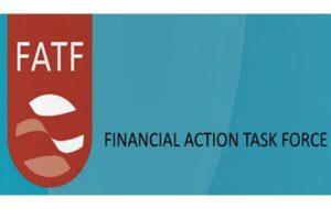 ایران براساس برنامه اقدام FATF متعهد به ارائه اطلاعات ذینفع واقعی به خارجیهاست