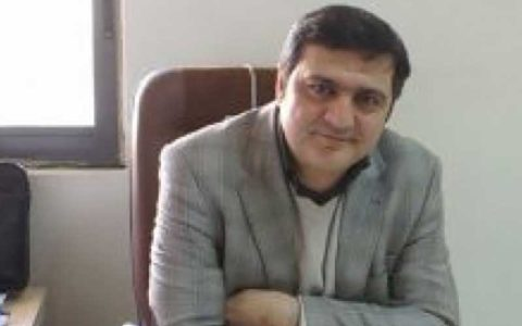 دکتر احمدرضا جمشیدی