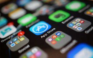 اپل تا سال ۲۰۲۱ اپلیکیشنهای آیفون، آیپد و مک را یکپارچه میکند