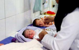 مهمترین اقدامات جمعیتی وزارت بهداشت/ آموزش پیامدهای تک فرزندی