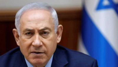 احزاب مخالف نتانیاهو
